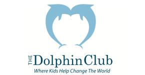 The Dolphin Club