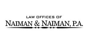 Naiman Elder Law