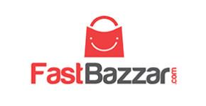 FastBazzar