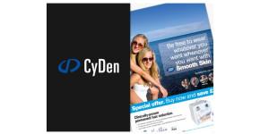 CyDen