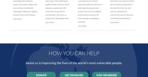 Assist International