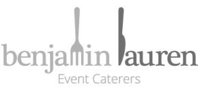 Benjamin Lauren Event Caterers