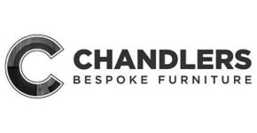 Chandlers Bespoke Furniture