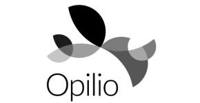 Opilio Recruitment