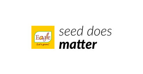 Eagle Seeds & Biotech Ltd.
