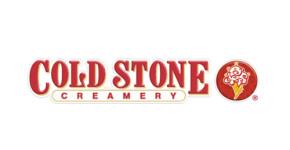 Coldstone Creameries - Kenya