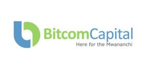 Bitcom Capital