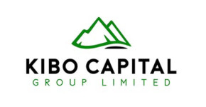 Kibo Capital