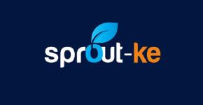 Sprout - kenya