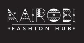 Nairobi Fashion Hub