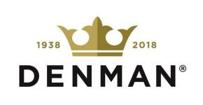 Denman International