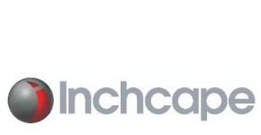 Inchcape plc