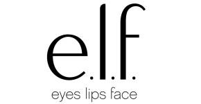 e.l.f. Cosmetics Ireland