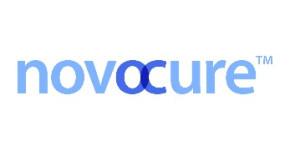 Novocure Pharmaceuticals