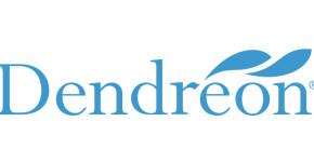 Dendreon Pharmaceuticals