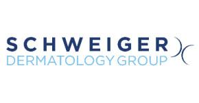 Schweiger Dermatology