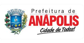 Prefeitura de Anápolis