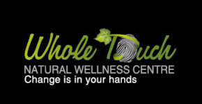 Whole Touch Wellness