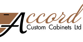 Accord Cabinets Ltd