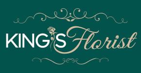 King's Florist