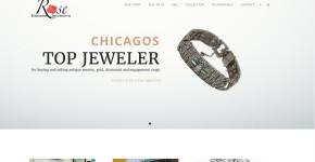 Rose Estate Jewelers
