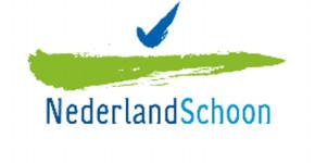 Nederland Schoon