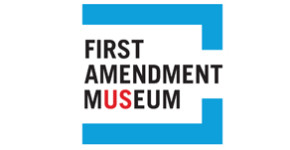 First Amendment Museum