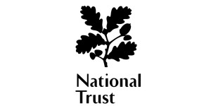 National Trust Wales