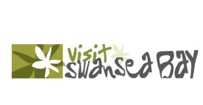 Visit Swansea Bay