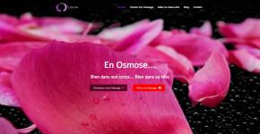 Osmose Massage