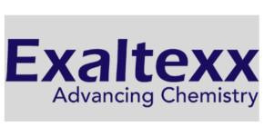 Exaltexx