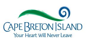 Destination Cape Breton