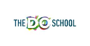 the DO School
