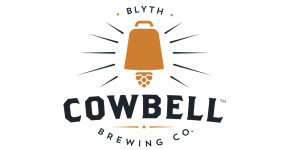 Cowbell Brewery
