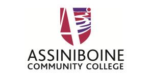 Assiniboine Community College – Manitoba