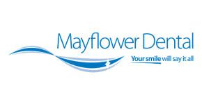 Mayflower Dental Group