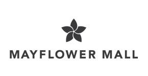 Mayflower Mall