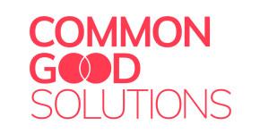 Common Good Solutions - Halifax
