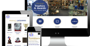 aaiTrophies and Awards