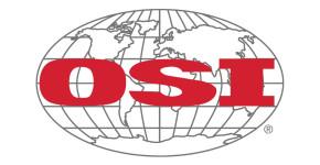 OSI Group