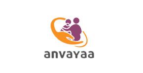 Anavayaa
