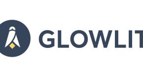 Glowlit