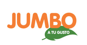 Supermercado Jumbo