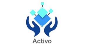 eActivoApp