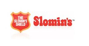 Slomin's