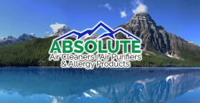Absolute Air Cleaners