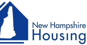 New Hampshire Housing Finance Authority