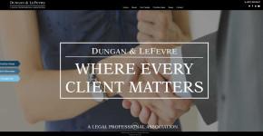 Dungan & LeFevre
