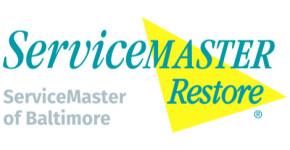Service Master of Baltimore