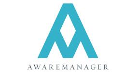 AwareManager